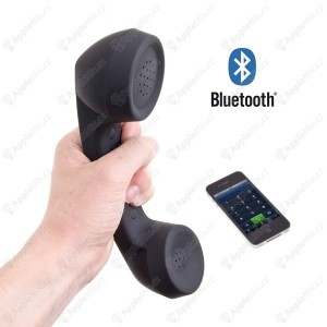 bezdratove-retro-bluetooth-sluchatko-pro-apple-iphone-cerne-1