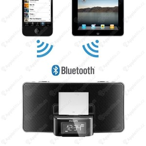 bluetooth connection kit pro apple iphone ipad ipod