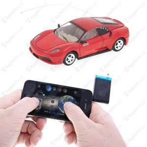 rc-model-cerveneho-ferrari-ovladaneho-pomoci-apple-iphone-ipad-ipod-rozmery-11-x-48-x-3-cm-1