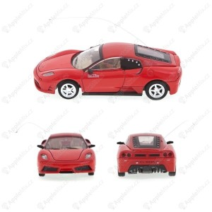 rc-model-cerveneho-ferrari-ovladaneho-pomoci-apple-iphone-ipad-ipod-rozmery-11-x-48-x-3-cm