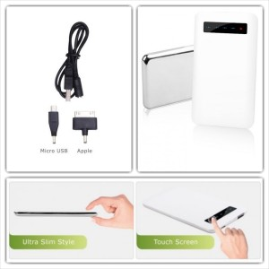 power bank evk 4 200 mah
