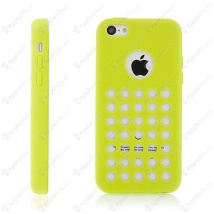 kryt iphone 5c
