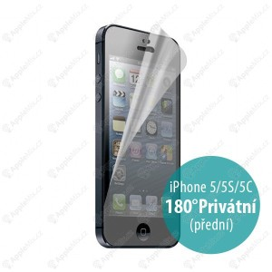 ochranna-folie-pro-apple-iphone-5-5s-5c-180-privacy-anti-reflexni