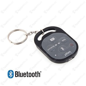 bluetooth-spoust-fofoaparatu-pro-apple-iphone-ipad-podporuje-i-android-cerna-2